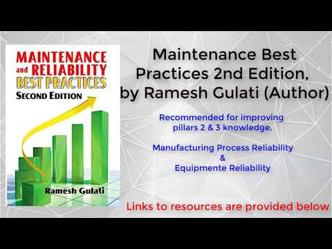 CMRP Exam Test Questions and Video Tutorials - Free trial - YouTube