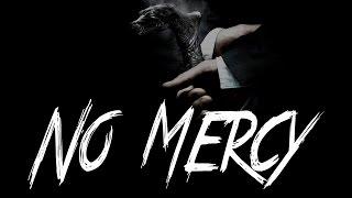 NO MERCY - Dark Epic Diss Rap Beat Hip Hop Instrumental
