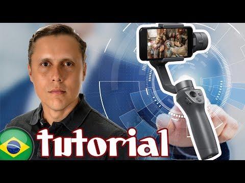Thumbnail do Youtube