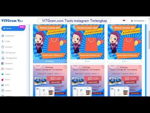 mp4 Vitgram Followers Gratis, download Vitgram Followers Gratis video klip Vitgram Followers Gratis