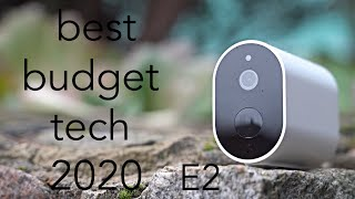 Best Budget Tech 2020 - Episode 2