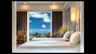 preview picture of video 'Haikou Hotels - OneStopHotelDeals.com'