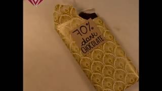 Меланжер Premier Tilting Chocolate Refiner  США,  официальная гарантия 12мес., доставка по СНГ от компании интернет-магазин «Дарим тепло» - видео 1
