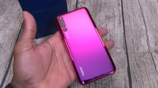 Honor Magic 2 Real Review
