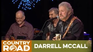 Darrell McCall - The Other Woman - Country