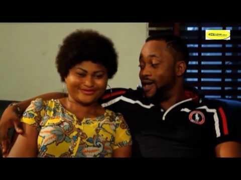 Omo Odun Mefa - Latest Yoruba Movies 2017