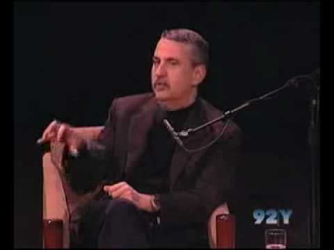 •.• Streaming Online Thomas L. Friedman Reporting: Searching For the Roots of 9/11