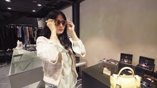 A DAY IN MY LIFE: A DAY OF RELAXATION | Heart Evangelista