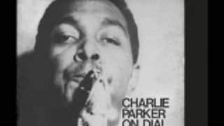 Charlie Parker - Embraceable You - 1947