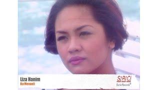 Liza Hanim - Ku menanti (Official Video - HD)