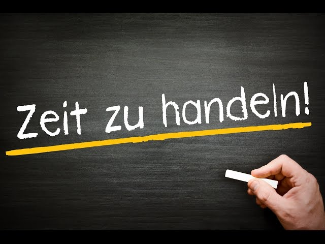 Προφορά βίντεο erwerben στο Γερμανικά