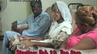 Khurchursingh Promo Season 2 - YouTube