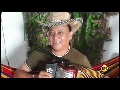 Capturan A Miguel Herrera Por... Miguel Herrera