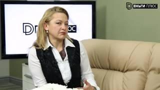 Деньги плюс: разговор по душам с украинской актрисой театра и кино Инной Мирошниченко