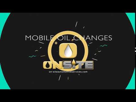 mp4 Automotive On Site, download Automotive On Site video klip Automotive On Site