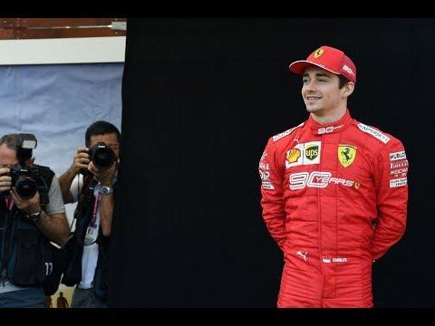 F1 tenta se renovar sendo atraente, mas esbarra em pilotos-cordeiros sem apelo | GP às 10