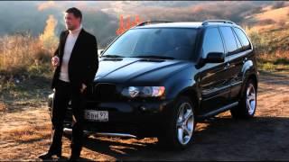 Sergey Shnurov - Nikogo ne jalko