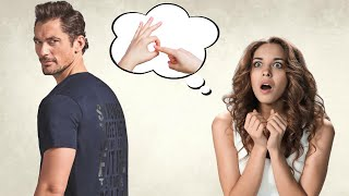 These Psychological Tricks Will Make 99% of Girls Want You