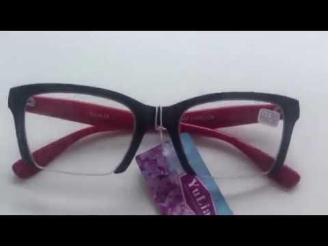 Коррекция зрения в клинике федорова с петербург