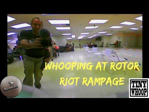 tiny-whoop-shenanigans-at-rotor-riot-rampage