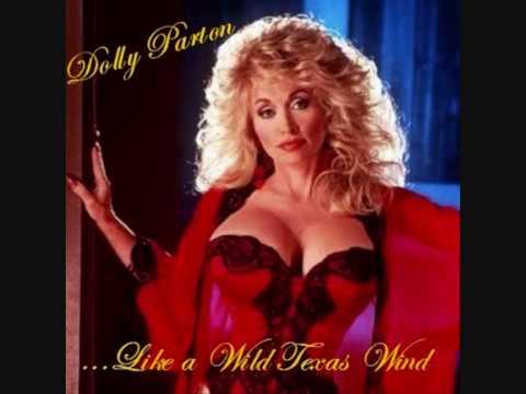 Dolly Parton - All I Can Do LIRYCS