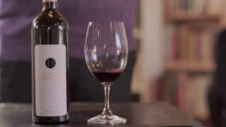 YouTube: Domaine Richeaume Provence Cuvée Tradition