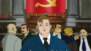 Richard Wurmbrand - In Communist Prison