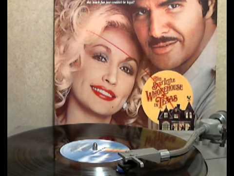 dolly parton hard candy christmas lp soundtrack version - Hard Candy Christmas Dolly Parton