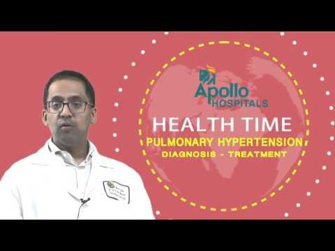 Tabletten zur Entfernung von Bluthochdruck