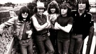 AC DC - Satellite Blues