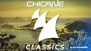 Chicane Saltwater Music