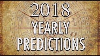 2018 NEW YEAR PREDICTION = EDAVAM - KARTHIKA ROHINI