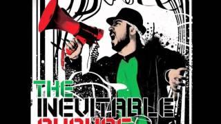 اغاني طرب MP3 قصي خضر 2012 Qusai - The Inevitable Change تحميل MP3