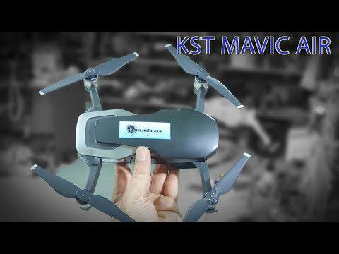 flycam-mavic-air-sau-1-nam-s-dng--flycam-kst-in-nha-trang