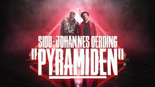 Musik-Video-Miniaturansicht zu Pyramiden Songtext von Sido & Johannes Oerding