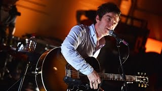Noel Gallagher - Don't Look Back In Anger (Radio 2 In Concert)