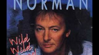Chris Norman - Wild Wild Angel (EBT Maxi Version) 6:30 ~ D.Bohlen ~ 1994