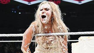 WWE's Wildest Weddings: WWE Playlist