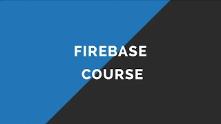 Retrieve Multiple Data - Android Firebase Tutorial - Full Backend Course (Part - 13)