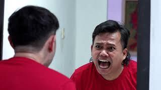 "RCTI Promo  Layar Drama Indonesia ""KESEMPATAN KEDUA"" Episode 1, 31 Oktober 2018"