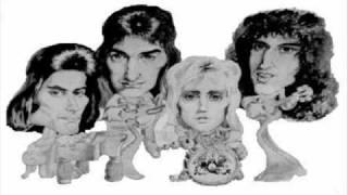 tributo a Freddie Mercury