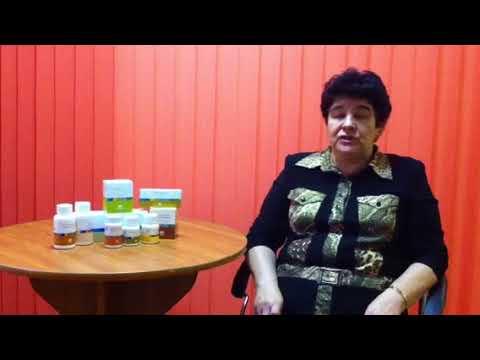 Даосский массаж по восстановлению зрения