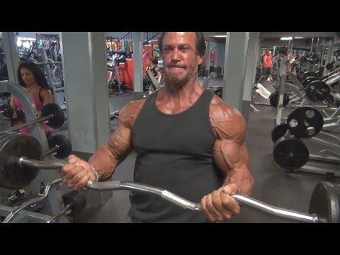 Les muscles inguinaux opoukhli