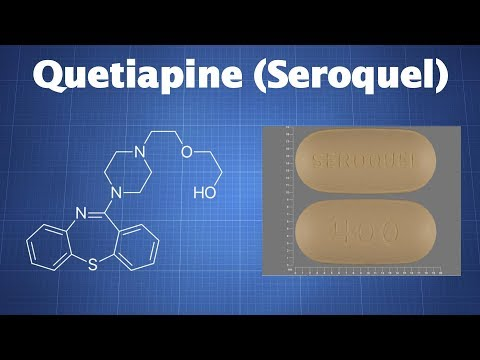 mp4 Quetiapine Recreational, download Quetiapine Recreational video klip Quetiapine Recreational