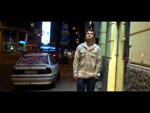paulinak23's Video 137690268398 tqdPrcWyob0