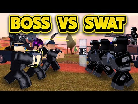 How To Win Jailbreak Battle Royale Every Time Roblox - asimo3089 hacks jailbreak train roblox jailbreak youtube