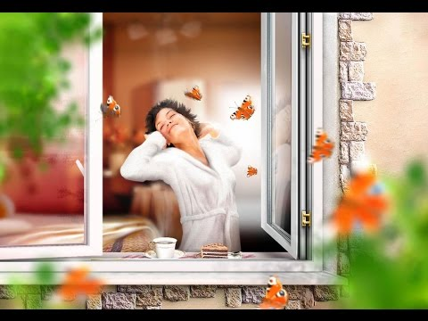 Преимущества и недостатки пластиковых окон в сравнении с деревянными окнами