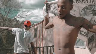 Cash kamp Von ft. Coach Q – GOAT