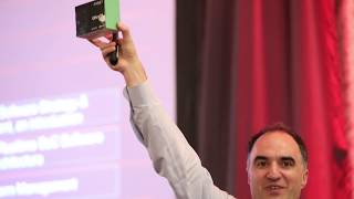 xdf 2018 - मुफ्त ऑनलाइन वीडियो