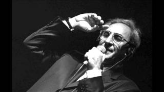 Sagradas Sinfonías del Tiempo  Franco Battiato